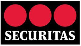 Securitas2