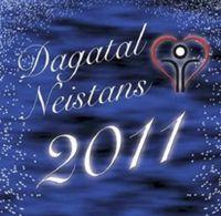 Dagatal Neistans 2011